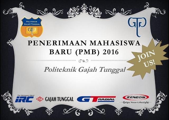 PMB 2016 web