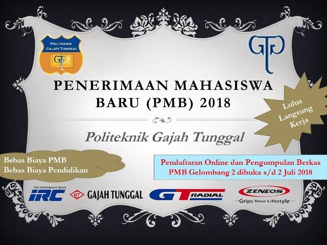 pmb 20118